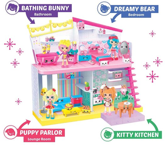 shopkins-happy-places-season-2-welcome-to-the-happy-home-rooms
