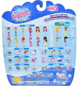 splashlings-wave-2-checklist-list