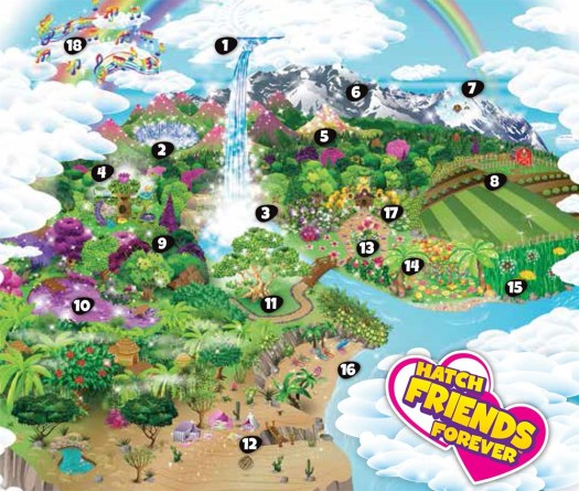 hatchimals-colleggtibles-season-3-hatchtopia-map-locations