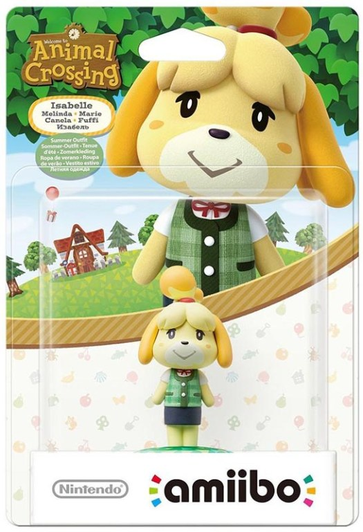 nintendo-amiibo-animal-crossing-isabelle-summer-outfit-box