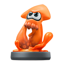 nintendo-amiibo-splatoon-inkling-squid-orange