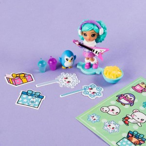 party-popteenies-double-surprise-popper-with-confetti-toys-3