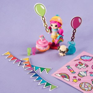 party-popteenies-double-surprise-popper-with-confetti-toys