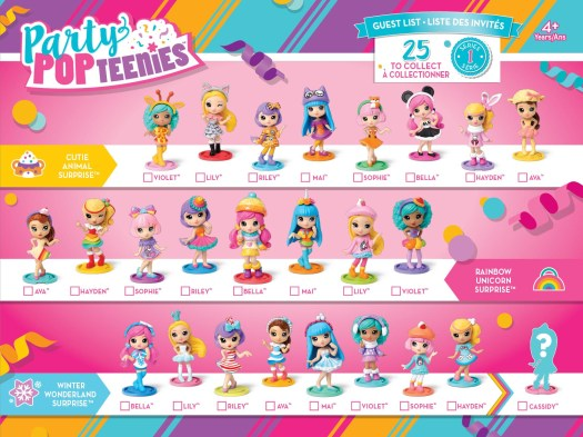 party-popteenies-season-1-checklist-list-collector-guide