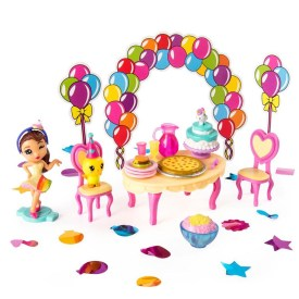 party-popteenies-series-1-Rainbow Unicorn Party Surprise Box Playset with Confetti