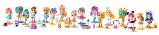 party-popteenies-surprise-popper-with-confetti-collection