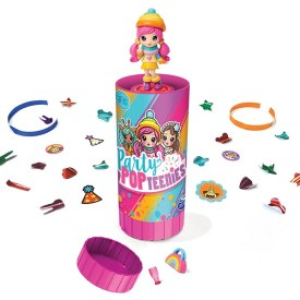 party-popteenies-surprise-popper-with-confetti