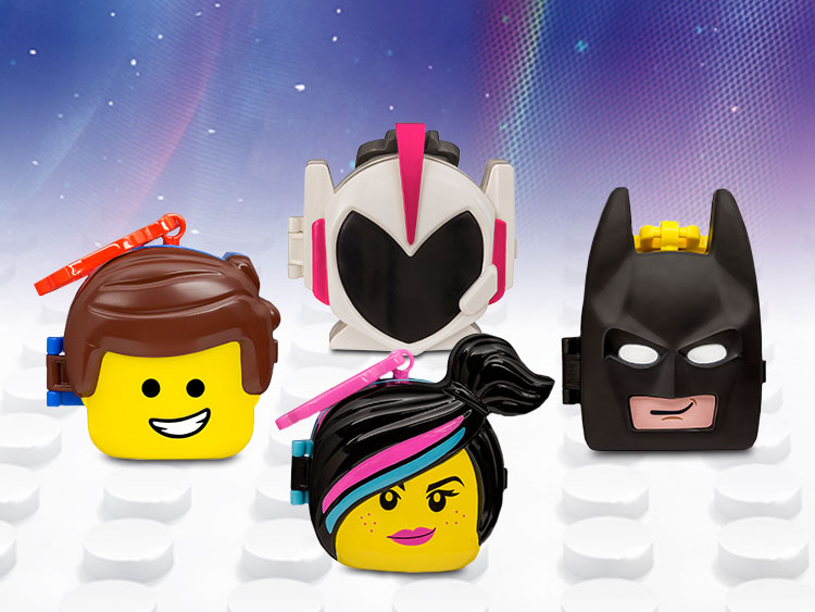 happy-meal-toys-2019-the-lego-movie-2-toys-sweet-mayhem-robot – Kids