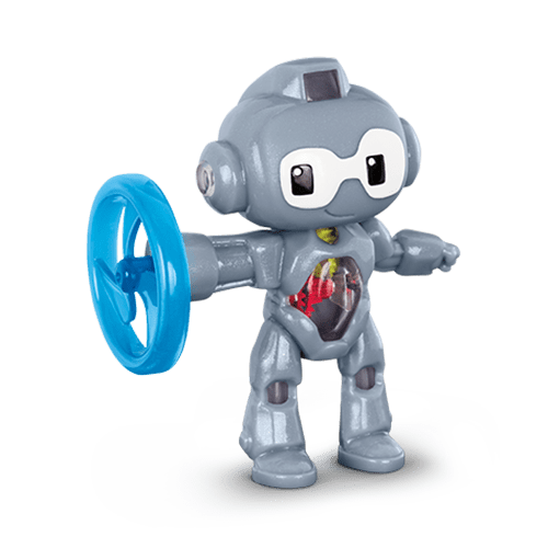 mcdonalds-march-2019-discovery-toys-propbot – Kids Time