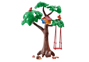 Playmobil Country - 6575 Tree Swing