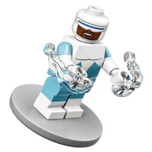 Lego Minifigures Sets The Disney Series 2 - Frozone