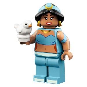 Lego Minifigures Sets The Disney Series 2 - Jasmine