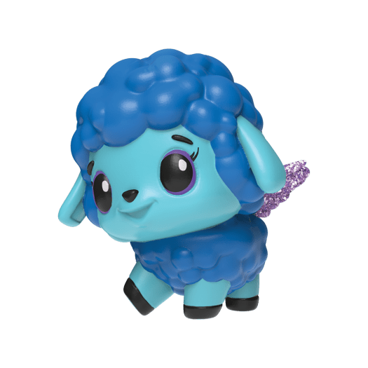 hatchimals-colleggtibles-family-list-farm-Lamblet-Blue.png