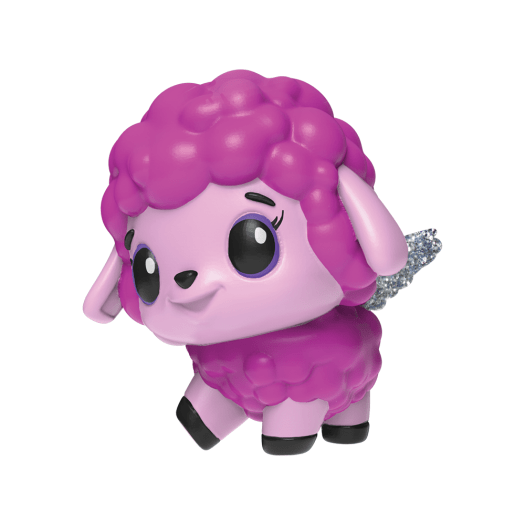 hatchimals-colleggtibles-family-list-farm-Lamblet-Pink.png