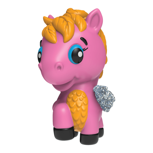 hatchimals-colleggtibles-family-list-farm-Ponette-Pink.png