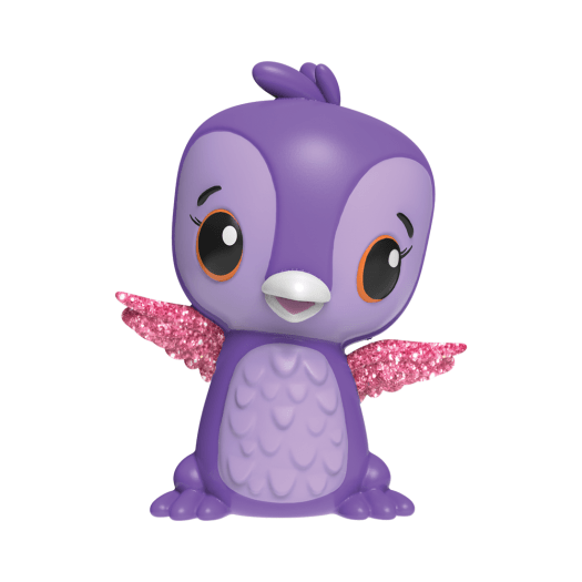 hatchimals-colleggtibles-family-special-lilac-lake-Penguala.png