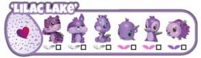 hatchimals-colleggtibles-family-special-lilac-lake.jpg