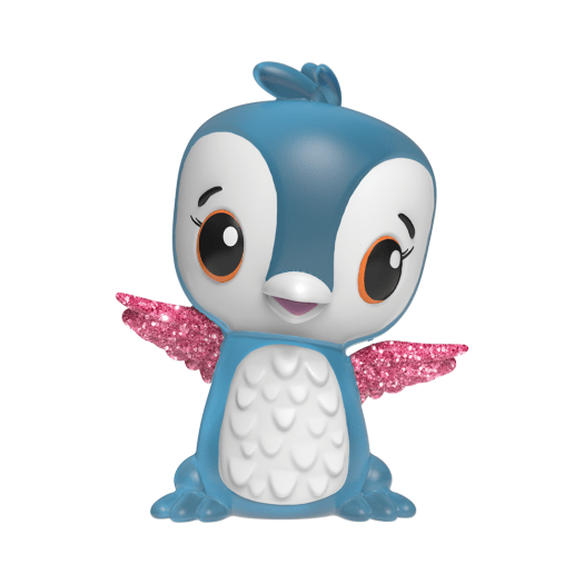 hatchimals-colleggtibles-family-special-polar-paradise-Polar-Penguala.png