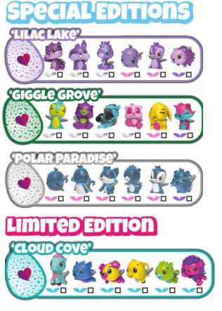 hatchimals-colleggtibles-family-special.jpg