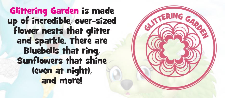 hatchimals-colleggtibles-glittering-garden.jpg