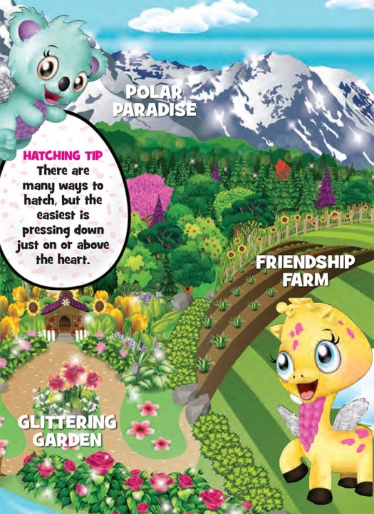 hatchimals-colleggtibles-polar-paradise-friendship-farm-glittering-garden.jpg