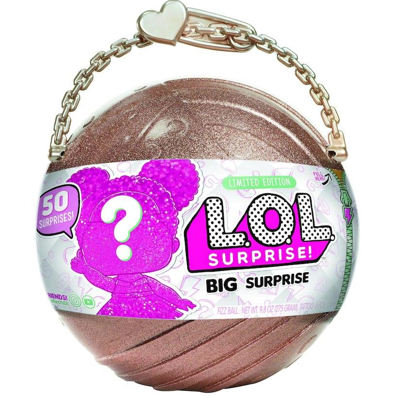 lol-big-surprise-doll-ball.jpg