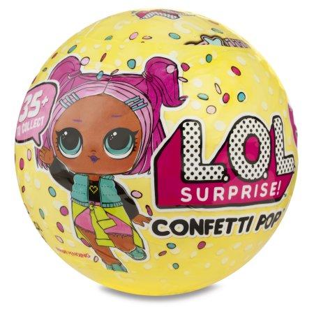 lol-surprise-confetti-pop-series-3-ball.jpeg