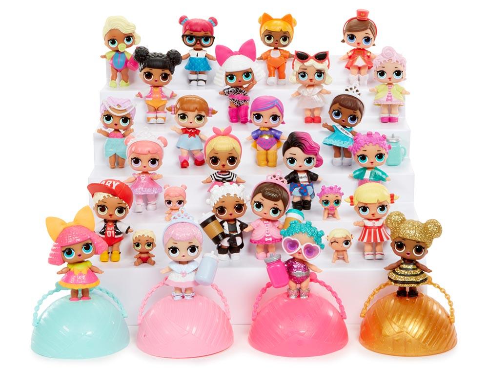 lol-surprise-doll-series-1-dolls.jpg