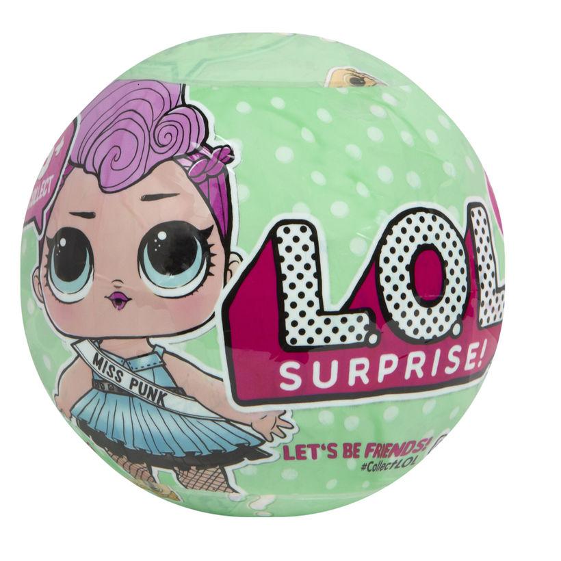 lol-surprise-doll-series-2-doll-ball.jpg