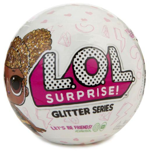 lol-surprise-glitter-series-doll-ball.jpg