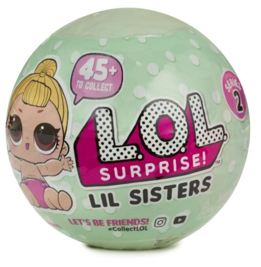 lol-surprise-lil-sisters-doll-series-2-doll-ball.jpg