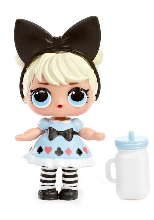 lol-surprise-lil-sisters-doll-series-2-dolls-01.jpg