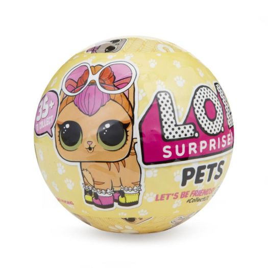 lol-surprise-pets-series-3-ball.jpg