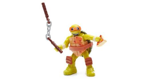 ninja-turtles-blind-bag-pack-series-1-figures-08.jpg