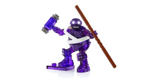 ninja-turtles-blind-bag-pack-series-2-figures-04.jpg