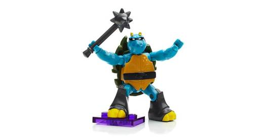 ninja-turtles-blind-bag-pack-series-2-figures-07.jpg