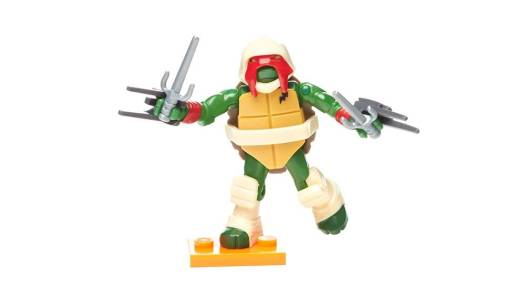 ninja-turtles-blind-bag-pack-series-4-figures-01.jpg