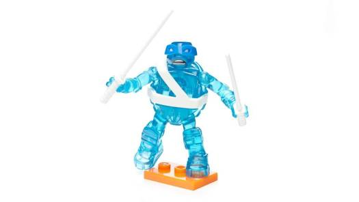 ninja-turtles-blind-bag-pack-series-4-figures-02.jpg