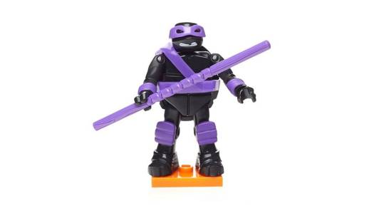 ninja-turtles-blind-bag-pack-series-4-figures-03.jpg