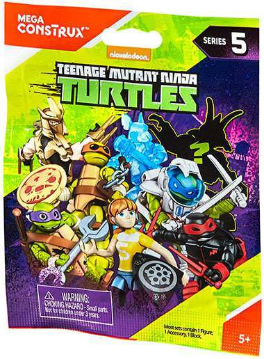 ninja-turtles-blind-bag-pack-series-5-bag.jpg
