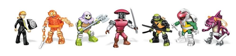 ninja-turtles-blind-bag-pack-series-6-figures-00.jpg