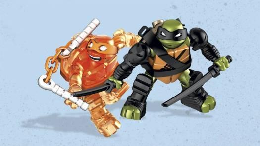 ninja-turtles-blind-bag-pack-series-6-figures-03.jpg