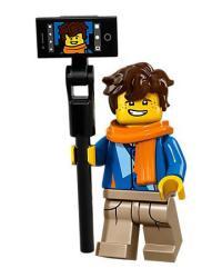 ninjago-lego-minifigures-jay-walker