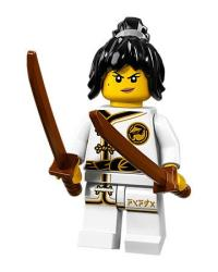 ninjago-lego-minifigures-spinjitsu-training-nya