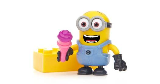 despicable-me-minions-blind-bag-pack-series-2-figures-05.jpg