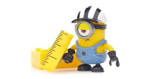 despicable-me-minions-blind-bag-pack-series-2-figures-09.jpg
