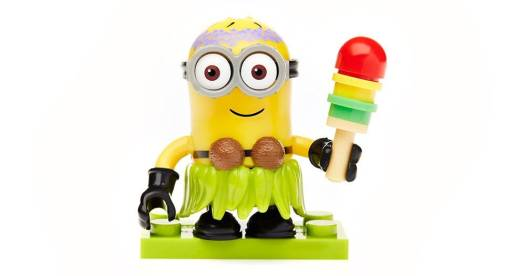 despicable-me-3-minions-blind-bag-pack-series-10-figures-10.jpg