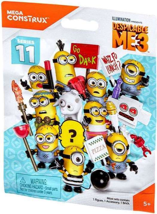 despicable-me-3-minions-blind-bag-pack-series-11-pack.jpg