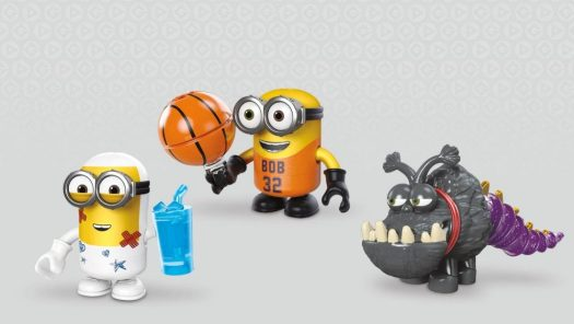 despicable-me-minions-blind-bag-pack-series-12-05.jpg