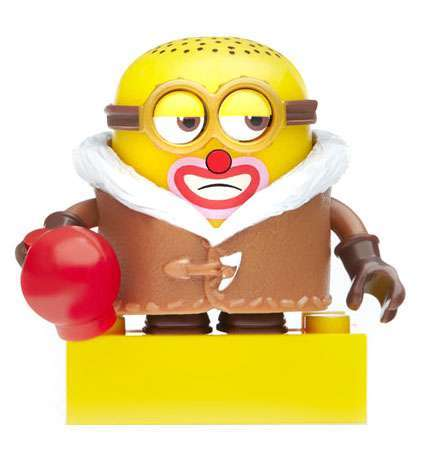despicable-me-minions-blind-bag-pack-series-3-figures-01.jpg